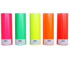 MIPA NEON RAL 1026  3 l